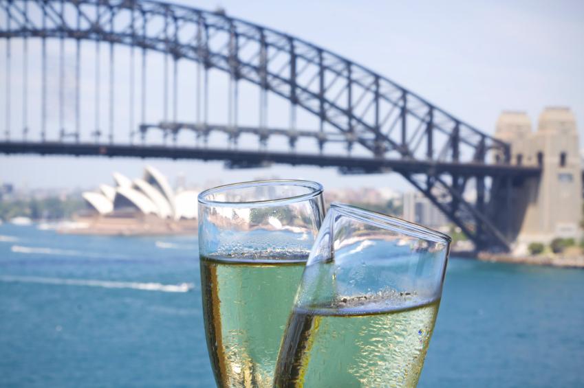 Sydney dating site