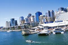 Sydney Explorer - 7 Days