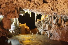 Blue Mountains Day Tour with Jenolan Caves