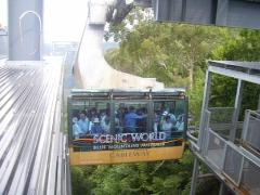 Blue Mountains All Inclusive for Small Group Tour