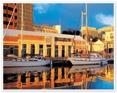 Tasmanian Wonders -  Fixed Departure Guided Tour - 10 Days