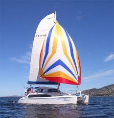 PITTWATER LUNCH CRUISE NORTHERN BEACHES - (Full day or Half day)  Private charter cost from: $1,925.00 --- On request