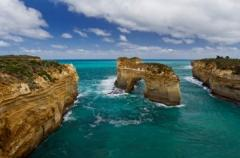 Great Ocean Road - 2 Day Tour