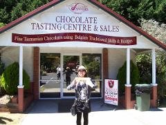 Food and Wine Day Tour