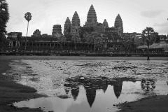 Angkor Uncovered (Small Group Tour)