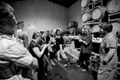 Mornington Peninsula Food & Wine Daytour (Private)