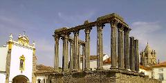 COOL ÉVORA FULL DAY TOUR - (WITH OLIVE OIL TASTING)