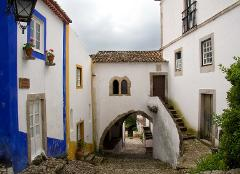 COOL FÁTIMA FULL DAY TOUR (WITH ÓBIDOS + BATALHA + NAZARÉ)