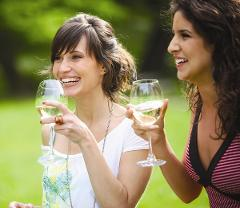 Yarra Valley Wine Tasting Tours - Boutique Wineries - SATURDAYS ONLY