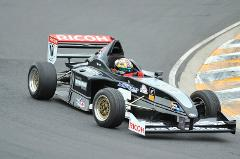 Drive a Single Seater racecar - 6 laps Taupo*