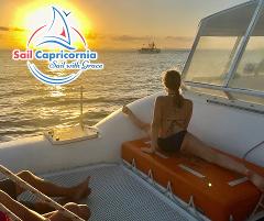Sail Capricornia Gift Card 65
