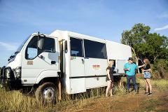 3 Day Kakadu Safari - All Age