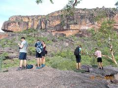 4 Day Top End Adventure