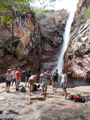 2 Day Kakadu - Accommodated