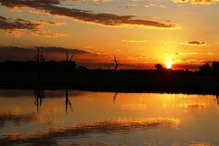 3 Day Kakadu Safari - Budget