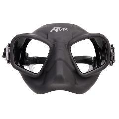 IST Atum mask