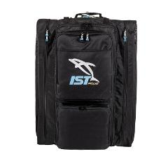 IST Proline Heavy Duty Backpack Bag