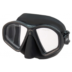 IST MP203 MASK