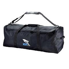 IST Proline Spearfishing Gear Bag