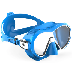 AQUA LUNG Plazma Dive Mask