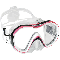 AQUA LUNG Reveal X1 Dive Mask