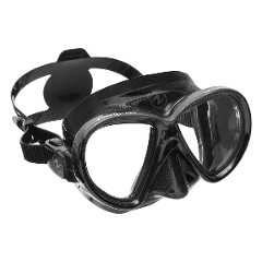 AQUA LUNG Reveal X2 Dive Mask