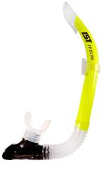 IST Snorkel SN45/S
