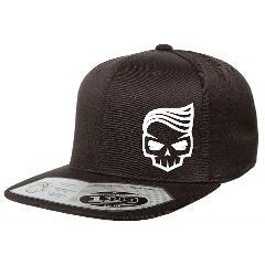 YBG SNAPBACK HAT