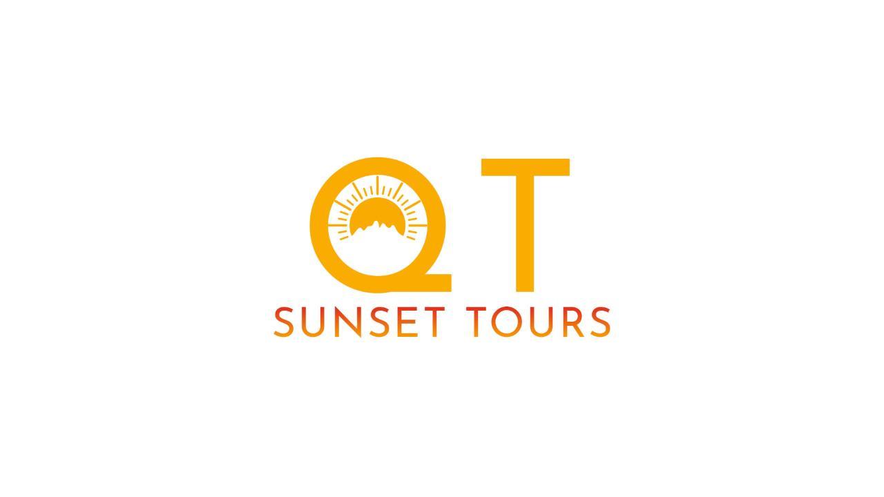 Queenstown Sunset Tours