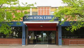 Christchurch TO Ashburton Transfer