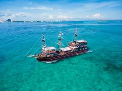PRIVATE Group Charters