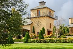 Southern Highlands Pub & Winery Tour