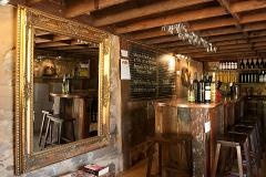 Adelaide Bar Boys Barossa Valley Experience