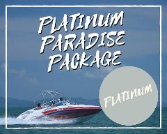 PLATINUM-PARADISE PACKAGE