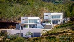 Casa Bay View - San Juan del Sur