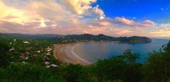 San Juan del Sur - Port Activity - Exploring the Beaches of Southern Nicaragua