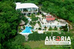 ALEGRIA goes to Nicaragua