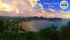 CSUSB Summer Fun in Nicaragua