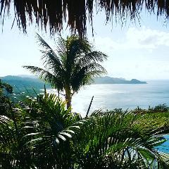 Nicaragua Granada - Ometepe - San Juan del Sur