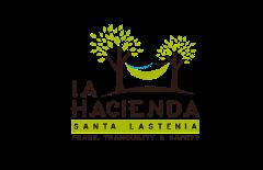 La Hacienda Santa Lastenia - Eco Tour