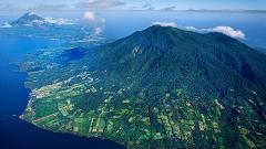 Viator - Ometepe Island Day Trip