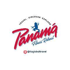 PANAMA FITNESS RETREAT