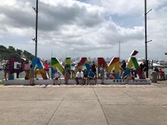 Panama Adventure & Cultural Experience