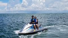Jet Ski Rental-hourly