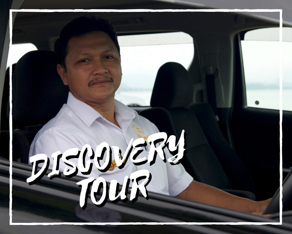 Full Day Private Langkawi Discovery Tour
