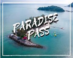 Paradise 101 Free Pass