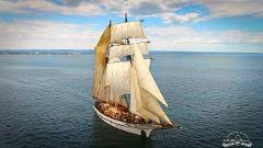 Twilight Sail Magic
