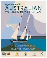 Final Festival Sail - Hobart
