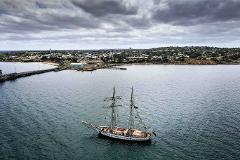 Kangaroo Island Discovery Voyages