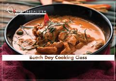 Cooking Class [Premium]